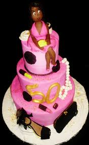 50th birthday cake pictures u2014 c bertha fashion elegant 50th