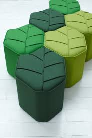 best 25 pouf design ideas on pinterest pouf design ensemble de