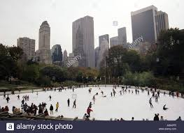 geography travel usa new york new york garden parks