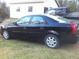 2007 cadillac cts gas mileage 2007 cadillac cts gas mileage 28 images purchase used 2007