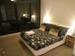 southbank 1 bedroom apartment melbourne australia booking com