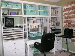 scrapbooking cabinets and workstations scrapbook workstation sharons scrappy space scrapbooking on a budget