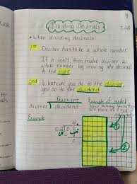444 best interactive math notebook images on pinterest math