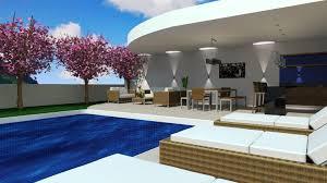 home design 3d outdoor and garden mod apk 100 home design 3d outdoor free download door design