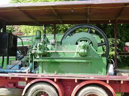 ruston tractor u0026 construction plant wiki fandom powered by wikia