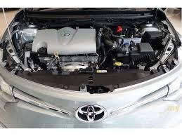 promo si e auto toyota vios 2017 e 1 5 in kuala lumpur automatic sedan for rm