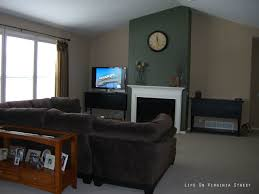 living room accent wall colors uncategorized accent wall colors living room accent wall colors