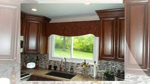 cornices beautiful upholstery for your windows