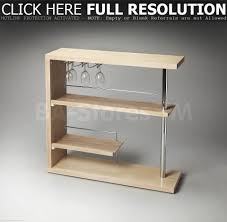 Bar Cabinets For Home by All Images Lexington Wood Bar Cabinet In Beige Decorating Your