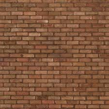 virender hooda royalty free brick wall texture hd