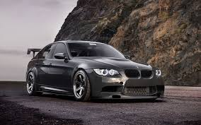 custom bmw 3 series bmw e90 wallpapers group 71