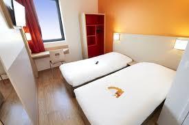 chambre hotel premiere classe hotel premiere classe bordeaux ouest mérignac aéroport