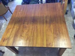 Dining Table And Chairs For Sale Gold Coast Large Sized Oriental Table Chairs For Sale Dining Tables