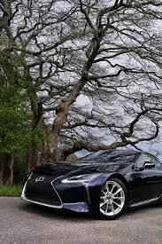 lexus next supercar lexus lc500h unnamedproject