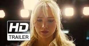 Seeking Trailer Vf Seeking Dolly Parton Trailer 2 To