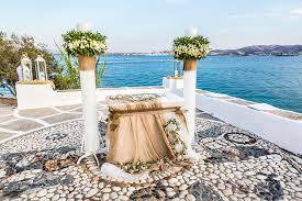 weddings in greece wedding photography and orthodox traditions paros wedding