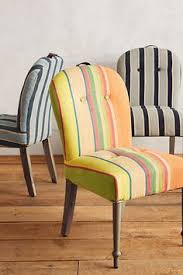 avian tamsin dining chair anthropologie com products
