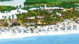 last minute be live grand punta cana discount vacation deals