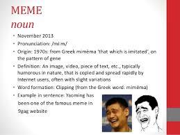 Social Media Meme Definition - social media meme definition 28 images 22 best images about