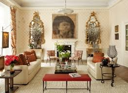 mix and match living room furniture 3 ways to mix and match design huffpost
