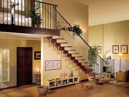 Home Interior Staircase Design by Compact Stairs Loft Home Renovations Pinterest Compact