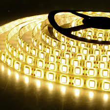 circular led light strip led light strip singapore bend curve light your own way