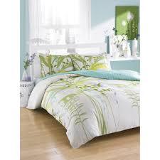 Eiffel Tower Bed Set Le Vele Cities Bedding Bedding Queen