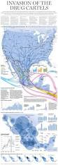 Dialect Map Usa by 886 Best Maps Of A Different Sort Images On Pinterest