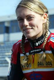 pro female motocross riders top 10 women motorcycle racers visordown