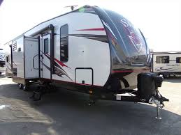 best 25 rv outlet ideas on pinterest airstream dealers car