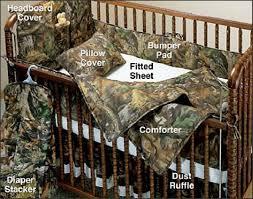 Camo Crib Sets Camo Crib Sets Cribs Decoration
