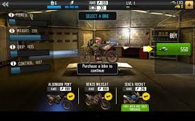 free motocross racing games mad skills motocross 2 apk ideas about dirt bike racing games on
