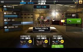 motocross bike racing games mad skills motocross 2 apk ideas about dirt bike racing games on