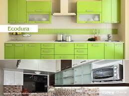 kitchen interior designers arcmen interior interior design chennai kitchen interior design c