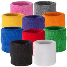 basketball headbands basketball headbands sweatbands suddora