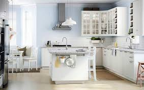 ikea kitchen gallery recommended ikea kitchen island ideas kitchen ideas