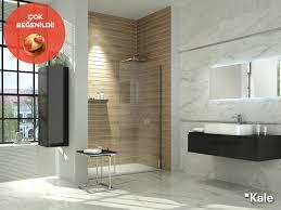 tiles backsplash kitchen backsplash ideas houzz kalebodur tile banyoları u0027özgürleştiren u0027 tasarım konforu merkeze alan