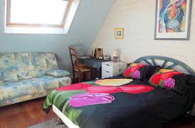 chambre d hotes groix chambres d hôtes vacances ile de groix en bretagne location entre