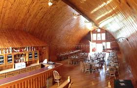 wedding venues in upstate ny upstate farm barn destination wedding venue catsills ny
