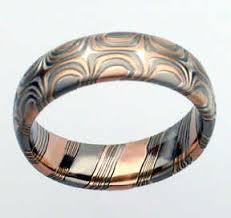 mokume gane manufacturing mokume gane jewelry ganoksin jewelry community