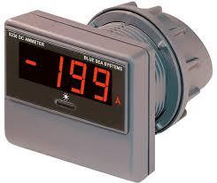 symbols dc ammeter dc ammeter clamp u201a dc ammeter connection u201a dc
