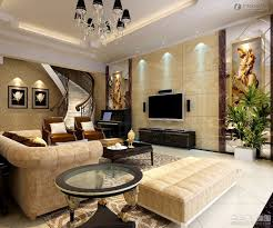 Modern Living Room Ideas 2013 Living Room Excellent Modern Living Room Furniture White Brown