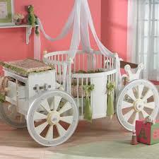 chambre bébé originale mobilier chambre bebe originale idées de décoration capreol us