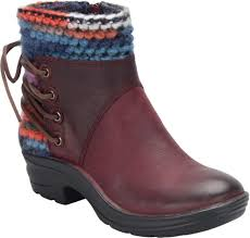 s garden boots size 11 boot boutique s boots fashion boots qvc com