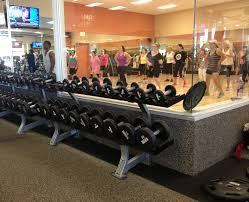 stater brothers thanksgiving hours fitness 19 in menifee offers 99 classes every week menifee 24 7