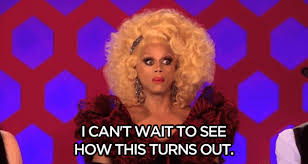 Drag Queen Meme - rupaul s drag race all stars 3 has the best memes yet ccuk