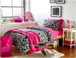 Walmart Comforters Sets Comforter Sets For Twin Beds At Walmart Home Design Ideas