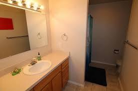 Missoula Zip Code Map residential for sale 4 bedrooms 4 bathrooms price 415 000 10531