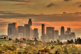 airtalk 7 best places you said to staycation in socal 89 3 kpcc