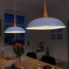 lustre pour bureau le de suspension plafonnier lustre led design moderne pour salle